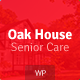 Oak House - Senior Care<hr/> Retirement</p><hr/> Rehabilitation WordPress Theme&#8221; height=&#8221;80&#8243; width=&#8221;80&#8243;></a></div><div class=
