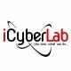 icyberlab