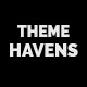 themehavens