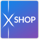 WooCommerce Theme | XSHOP