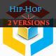 Sport Hip-Hop Trailer