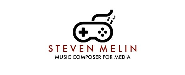 Stevenmelin%20music%20composer%20for%20media%20aj