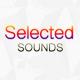 SelectedSounds
