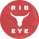Ribeye: Steakhouse & Restaurant WordPress Theme