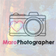 Maro Phpotographer