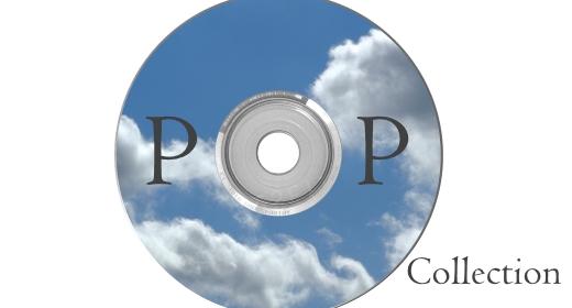 Pop_Dance