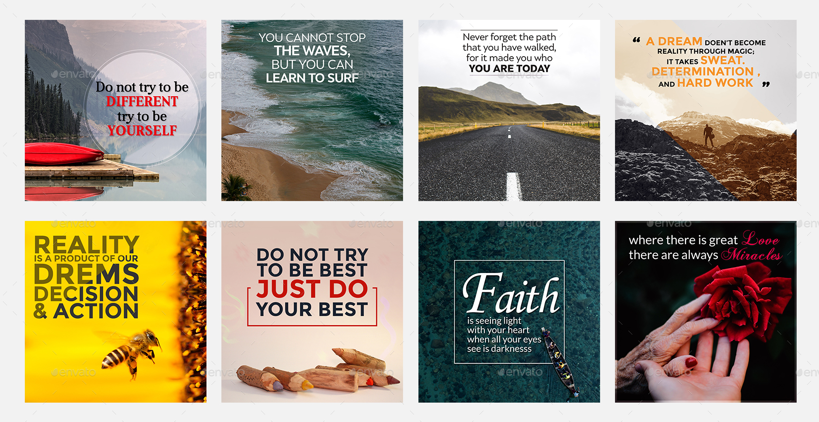 quotes instagram templates designs by doto graphicriver bee 1874 quotes instagram templates 01 preview01 jpg bee 1874 quotes instagram templates 01 preview02 jpg bee 1874 quotes instagram