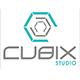 Cubix_Studio