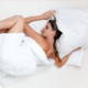 Foley Bed Cloth Movement Close Proximity
