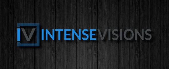 Iv homepage image
