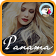 Panama - Responsive Prestashop Theme