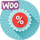 Every Order Coupon for WooCommerce