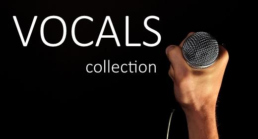 Vocals_Voice