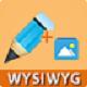 Wysiwyg Editor Magento 2 Pro