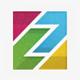 Letter Z Logo