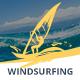Malta - Windsurfing  <hr/> Kitesurfing &#038; Wakesurfing Center WordPress Theme&#8221; height=&#8221;80&#8243; width=&#8221;80&#8243;> </a> </div> <div class=