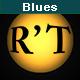 Honolulu Blues Trio
