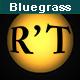Happy Bluegrass