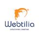 webtilia