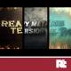 Cinematic Titles 3 Versions