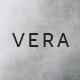 Vera – Responsive Multipurpose Email Template + Stampready Builder