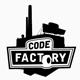 Code-Factory