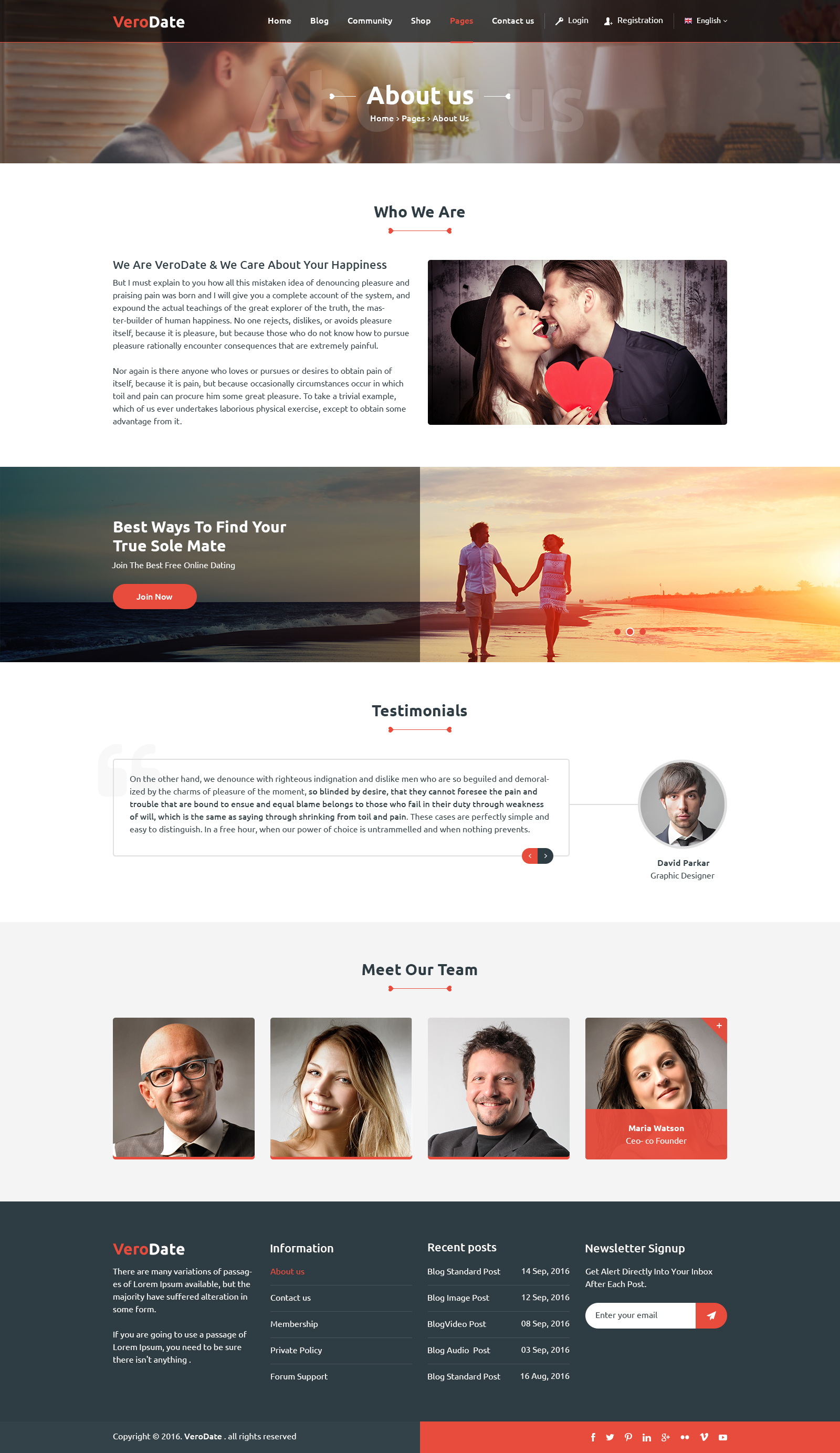best dating website dublin Official site - beautifulpeoplecom is the leading online dating site for beautiful men and women meet, date, chat, and create relationships with attractive men and women.