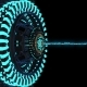 Animation Largest Laser Facility