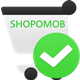 Shopomob - The  E- Commerce Template