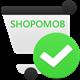 Shopomob - The  E- Commerce Template