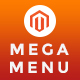 Magento 2 Mega Menu Extension - EM MegaMenu2