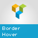 Visual Composer Add-on - Border Hover