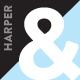 Harper - A Blog Theme for WordPress