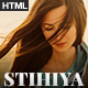 Stihiya | Photography<hr/> Agency and Blog template&#8221; height=&#8221;80&#8243; width=&#8221;80&#8243;></a></div><div class=