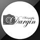 dargin
