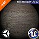 PBR Standart Old 02 Texture