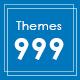 Themes999