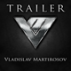 Aggressive Trailer Teaser