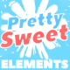 Download Pretty Sweet - 2D Animation Toolkit from VideHive