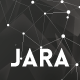 JARA | Multipurpose Business & Personal Template