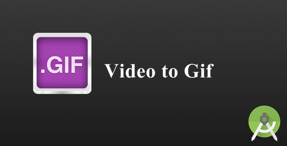 Download Video To GIF nulled download