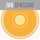 IvoSpassov