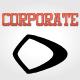 Upbeat Uplifting Corporate Motivation