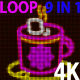 4K Cup V2 VJ 9 in 1