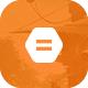 Buno - Responsive Portfolio WordPress Theme