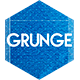 50 Classic Grunge Backgrounds