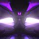 Transformers VJ Loop V.1
