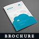 Cloud Service Brochure Template V28