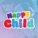 HappyChild - Multi Store Responsive Shopify Theme