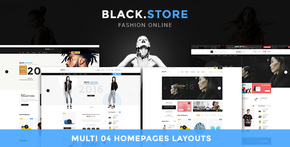 Download Pav Otis - Advanced Digital & Technologies Opencart theme nulled download